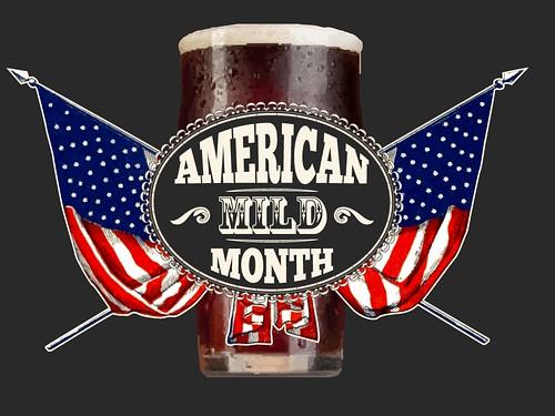 American Mild Month