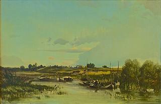 1795 1804 photos on flickr flickr