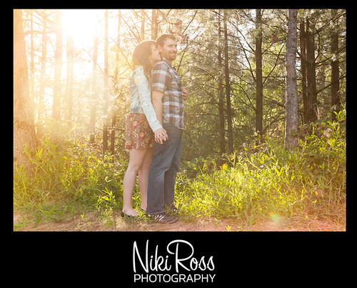 Lighting | by Chico Photographer- Niki Ross Photography