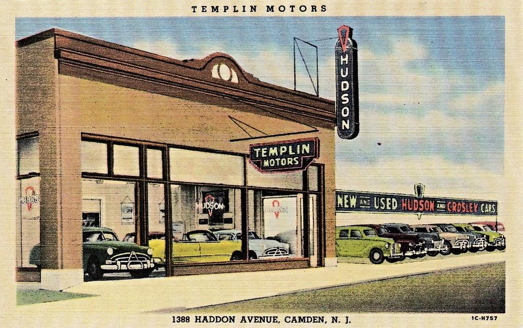 Motor Vehicle Camden Nj Impremedia Net