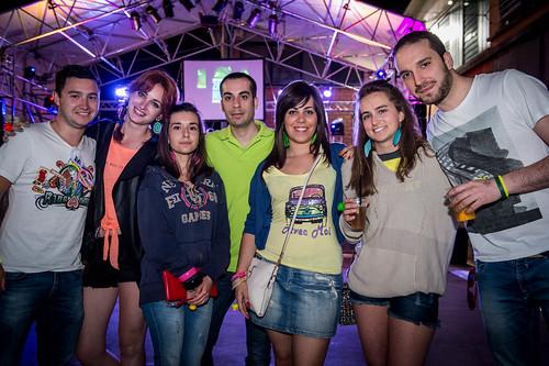47-2016-06-11 Zarro-_DSC6498.jpg
