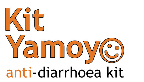 Kit Yamoyo logo (outlined)