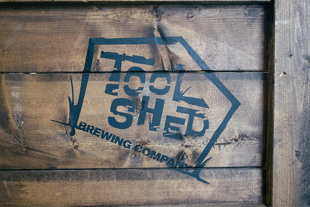 Tool Shed Brewing-1
