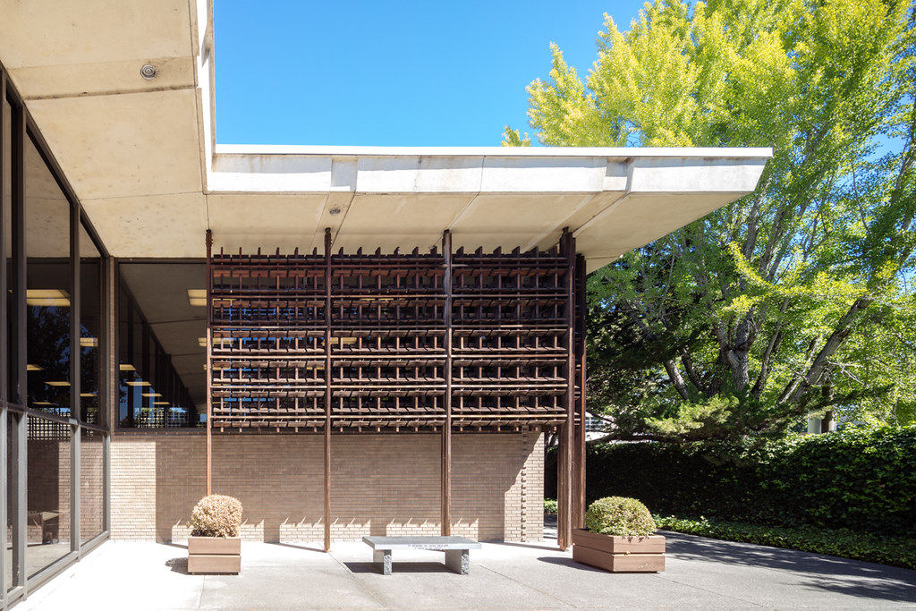 sonoma county library 12