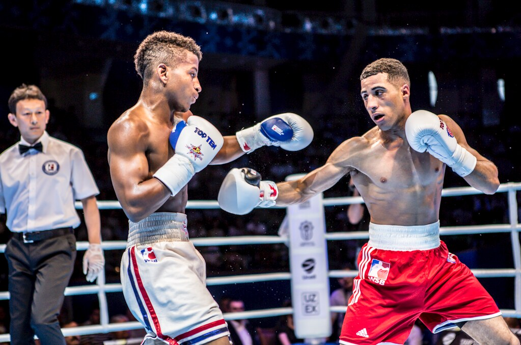 Image result for galal yafai