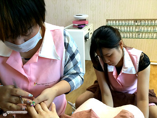 your highness beauty and nails | by tiffanyyongwt
