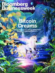 Bitcoin Mining Tutorial Windows