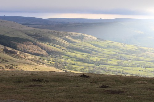 Mam tor Sunday 8th March. | by jogodley40