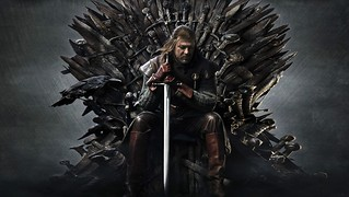 The Top 5 Best Moments in Game Of Thrones So Far | by BagoGames
