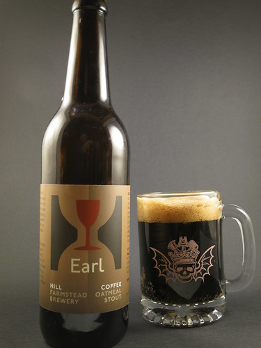 Hill Farmstead Earl | by TheBarleyWhine