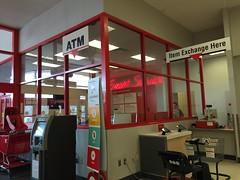 Target - Saugus (Boston), Massachusetts - SECURED Guest Se… | Flickr