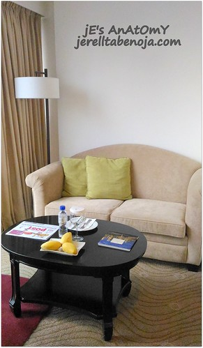 discovery suites ortigas (16)