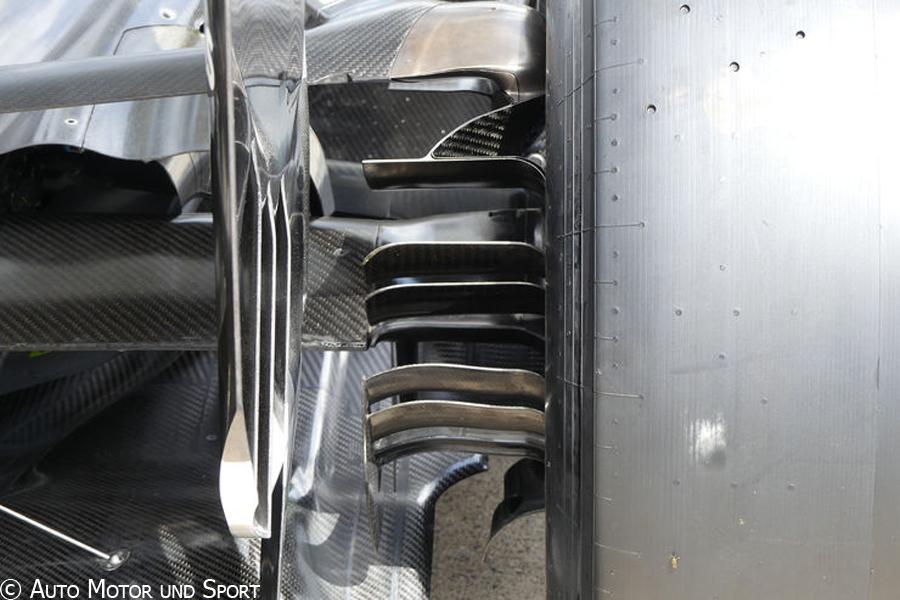 w07-brakes