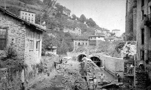 ardantza-zubixa-1944-ojanguren