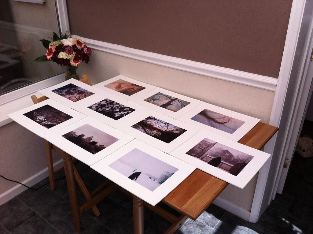 prints for sale c type matt print size including wind flickr
