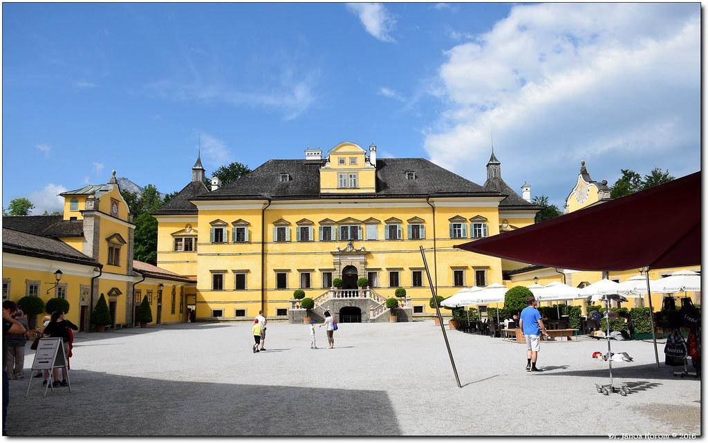 Schloss Hellbrunn 0422