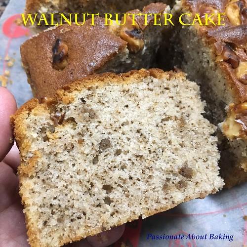 cake_walnutbutter02