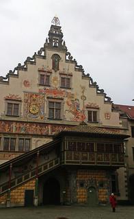 Altes Rathaus 2016-02-21 09.24.59