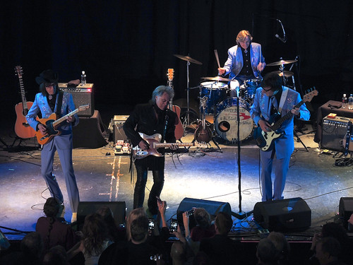 Marty Stuart and His Fabulous Superlatives | by fairangels