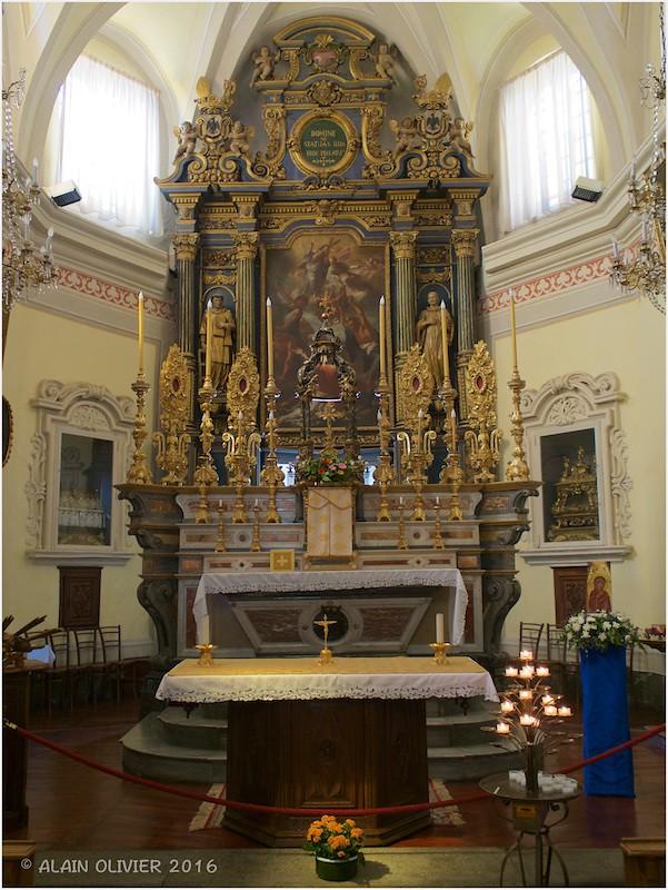 Excursion à la Sacra di San Michele 28942970152_e18606fbb9_b