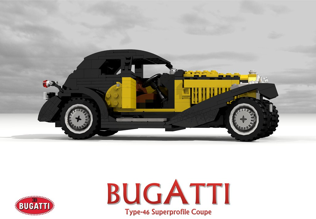 Bugatti Type-46 Superprofile Coupe (1930 - Jean Bugatti) | Flickr on bugatti limousine, bugatti fast and furious 7, bugatti superveyron, ettore bugatti, bugatti emblem, bugatti 16c galibier concept, bugatti stretch limo, bugatti eb118, bugatti tumblr, bugatti eb110, bugatti phone, bugatti hd, bugatti company, bugatti type 51, bugatti finale, bugatti prototypes, bugatti engine, bentley 3.5 litre, bugatti hennessey venom, bugatti design, roland bugatti, bugatti with girls, bugatti veyron, bugatti mph, bugatti aventador, bugatti royale,