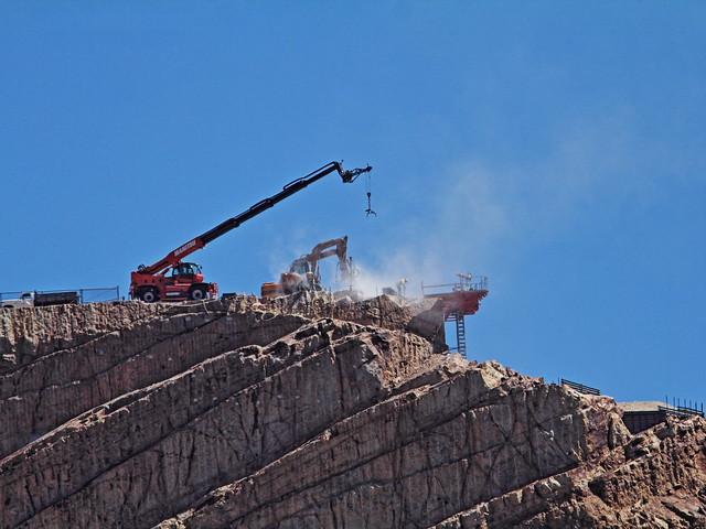 Crazy Horse Monument 04-20160617