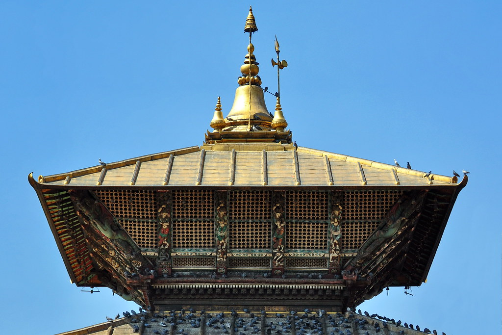pashupatinath temple pinnacleको लागि तस्बिर परिणाम