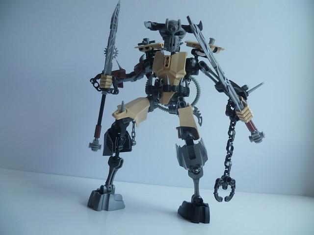 [MOC] Bulletbone et son Bullboy 28277841944_a8488c61c1_z