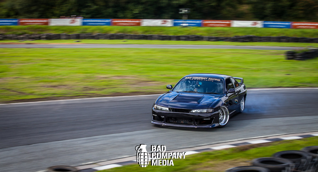 Three Sisters Race Circuit >> Drift Day Three Sisters Race Track 14th August Stuart