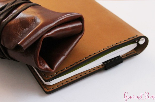 Galen Leather Handmade Goods Preview2