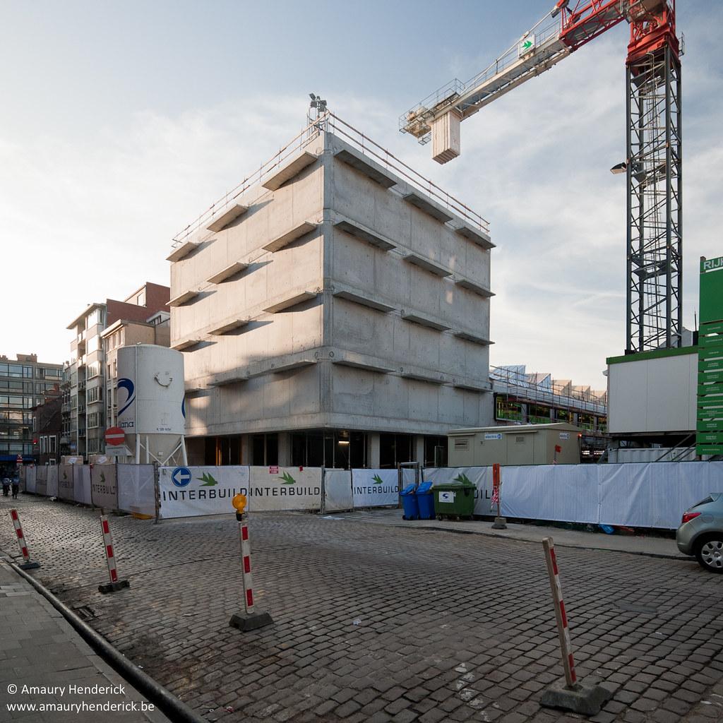 ADH Rijksarchief 2014-03-08 004.jpg
