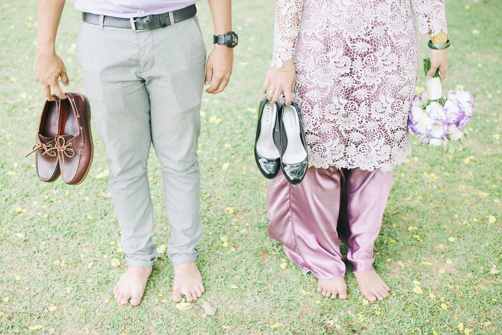 Faiz & Ika E-Day | Contact us: Call/sms/whatsApp 013 746 684