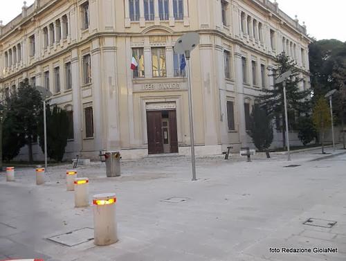 Liceo Classico P. Virgilio Marone