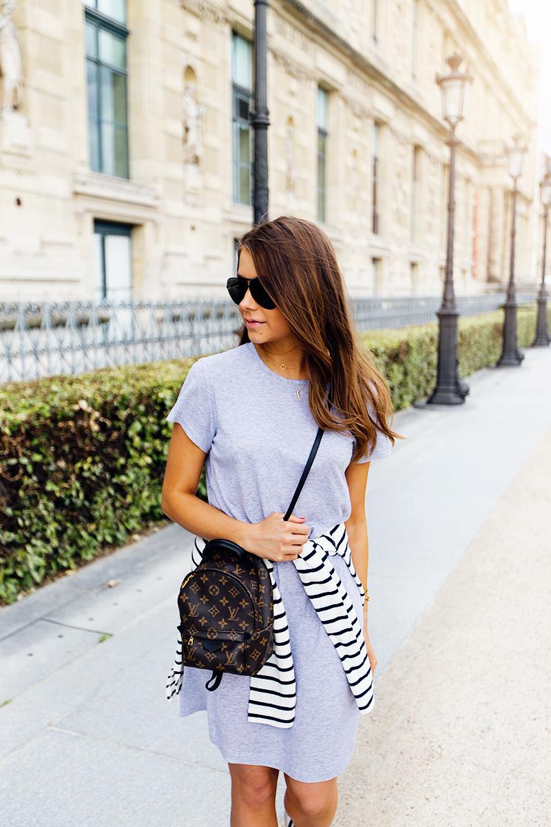paris-outfit1