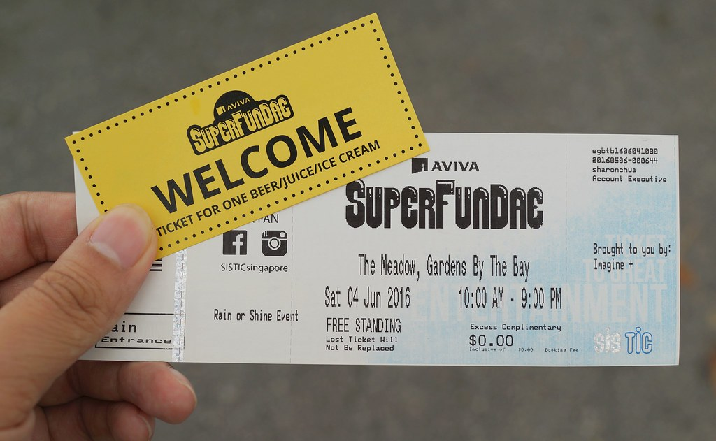 Superfundae 2016