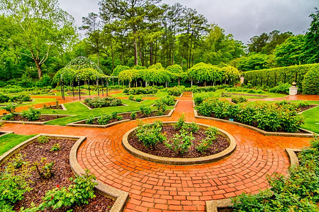 20150416-IMG_7347_HDR | Birmingham Botanical Gardens. | Flickr
