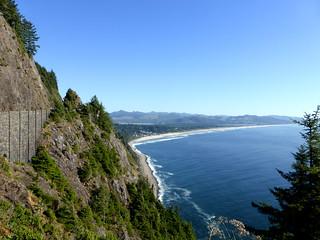 Oregon Coast Oregon