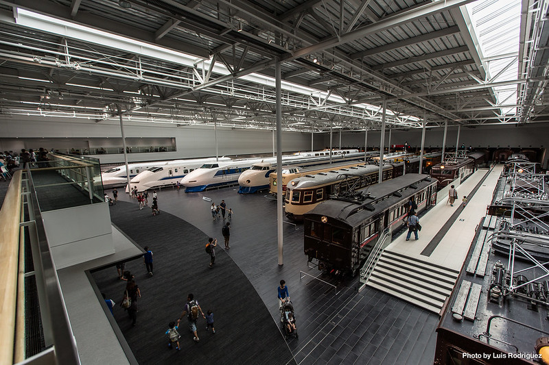 SCMaglev and Railway Park-152