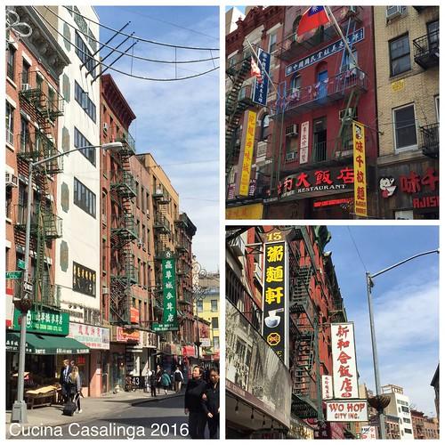 2016 04 25 013 Chinatown CuCa