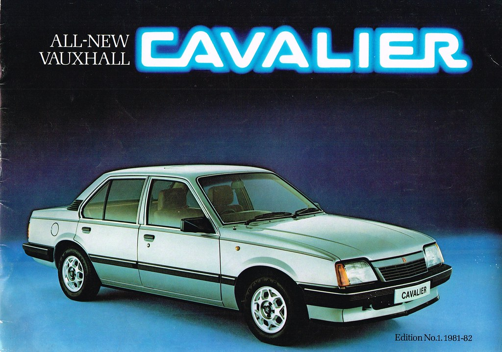 Image result for green vauxhall cavalier gls