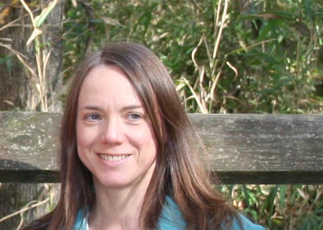 Lily Gardner Jonsek, Shreveport