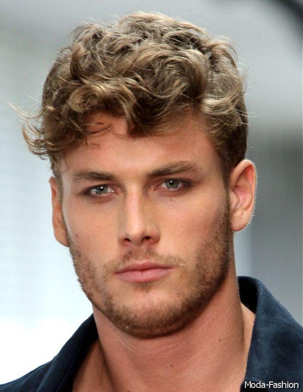 Trendy Haarschnitte Für Männer 2014 2015 Mens Show Off Fri