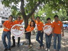 VietnamMarcom-Chuyen-Vien-Quang-Cao-24516 (39)