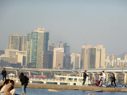 C16-Seoul-Parc Yeouido-riviere-j6 (12)