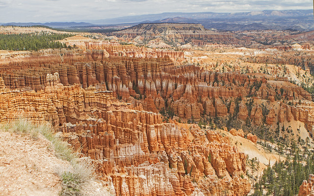 Bryce Canyon 68_7d1__200516