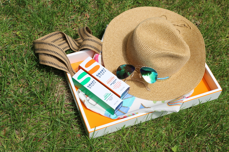 smart-stuff-sunscreen-bug-spray-summer-essentials-1