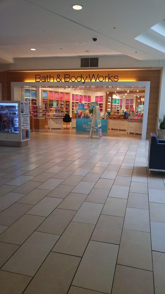 cvs mays landing nj store 925 143 hamilton mall 4403 flickr
