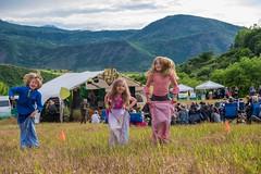 Wildfest 2016