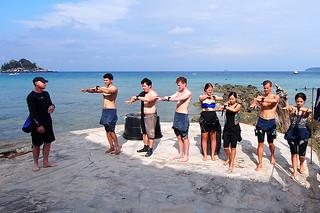 "<img src=""padi-diving-course-navigation-diver-tioman-island-malaysia.jpg"" alt=""PADI diving course, Navigation Diver, Tioman Island, Malaysia."" />"