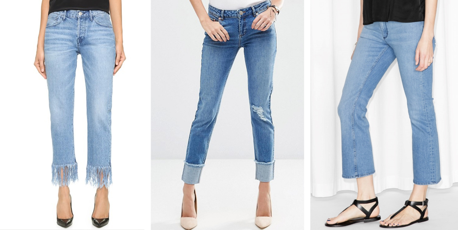 frayed-edge-relaxed-denim-jeans-fashion-blog